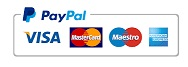 Paypal small.jpg