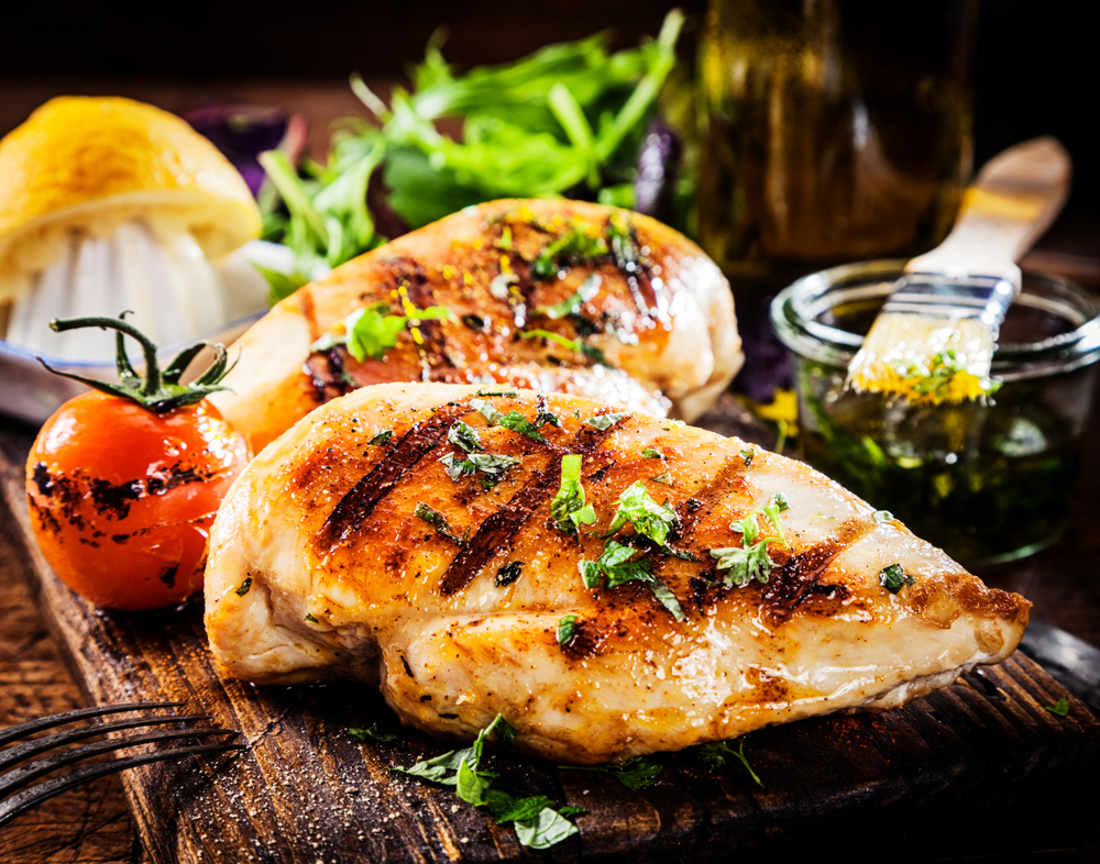shutterstock grilled chick_184074431.jpg