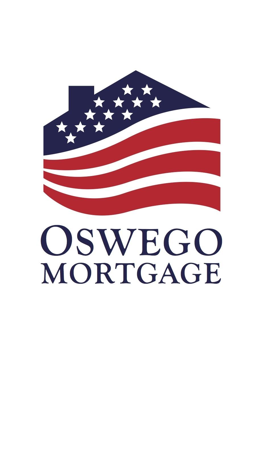 OswegoMortgageFinal3.jpg