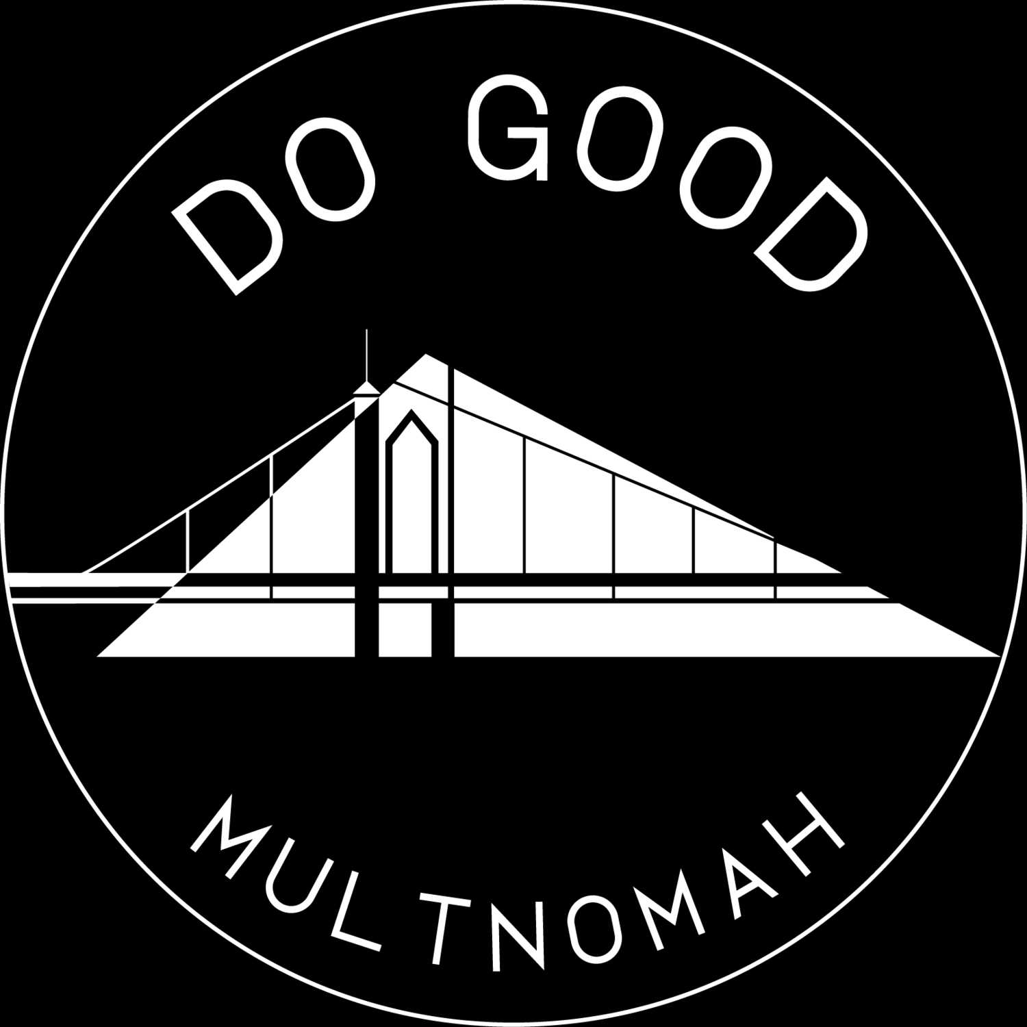 Do Good Multnomah