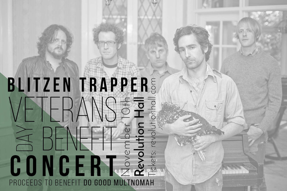 Blitzen Trapper Benefit Concert.jpg