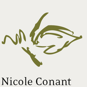 Nicole Conant | Creative direction & design