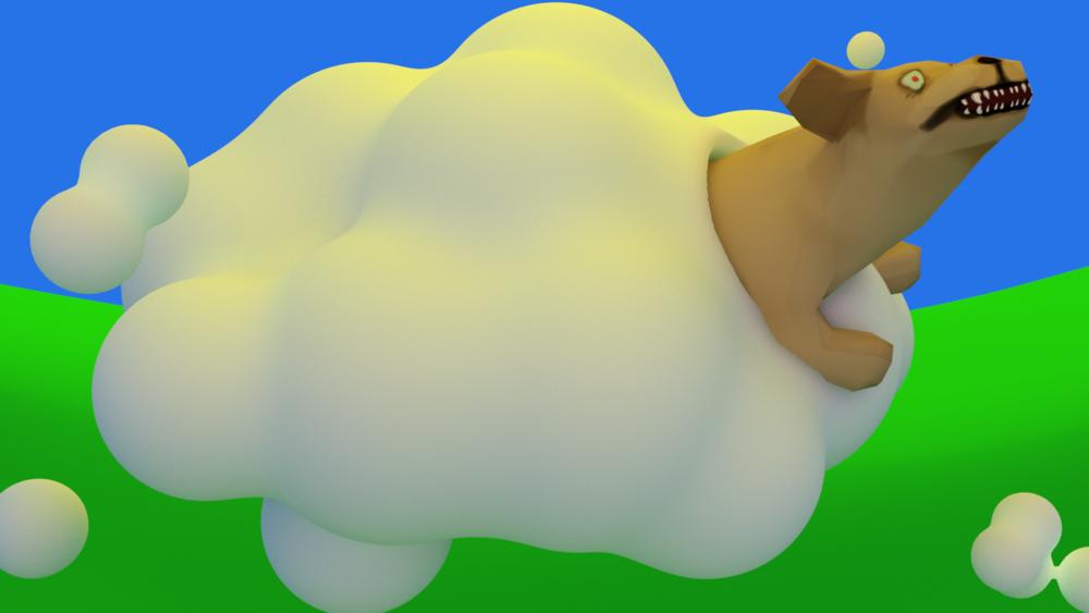clouddog7.png