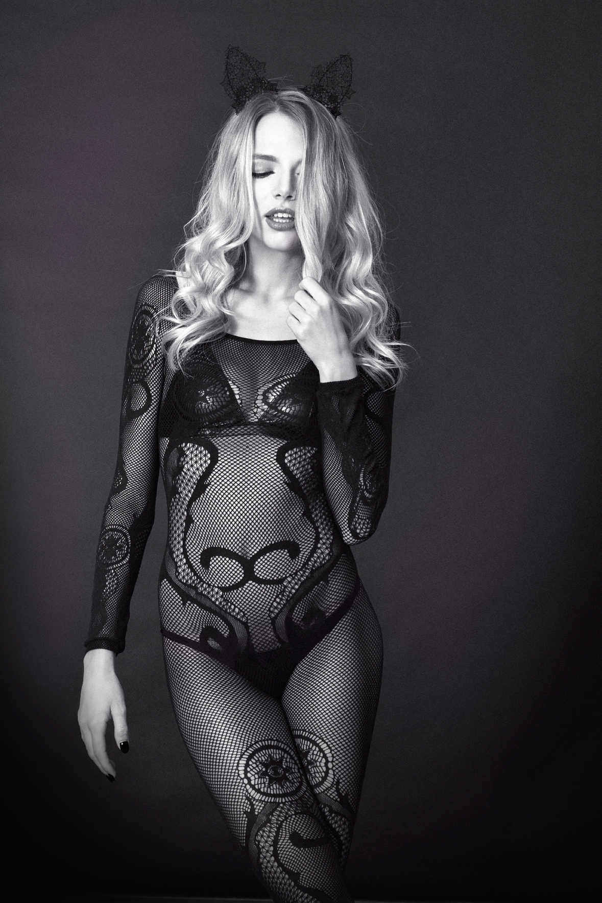 catsuit_halloween_black_sexy_lingerie_cat08