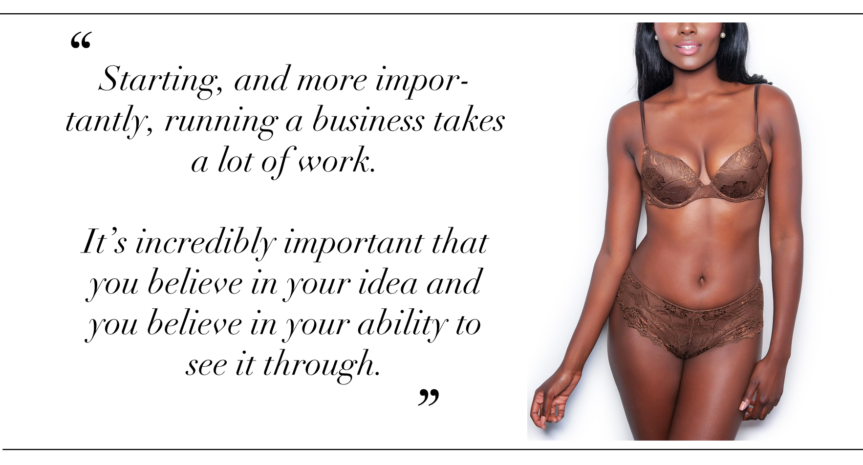 nubian-skin-interview-nude-lingerie-quote
