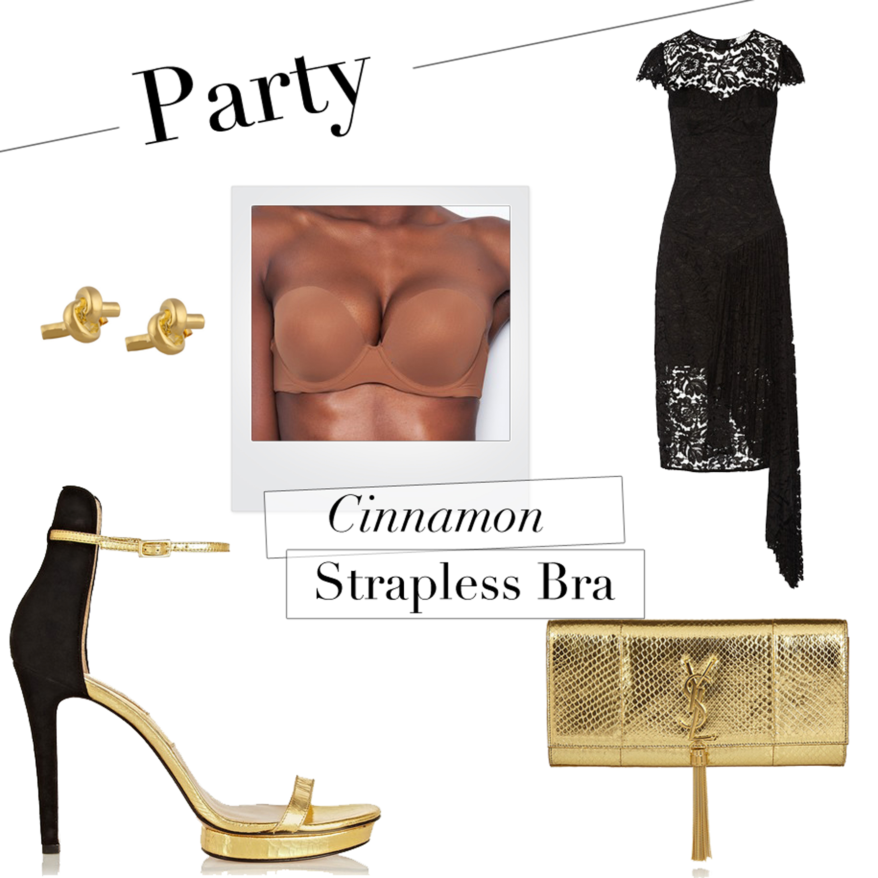 party-outfit-inspiration-nubian-skin-lingerie-01