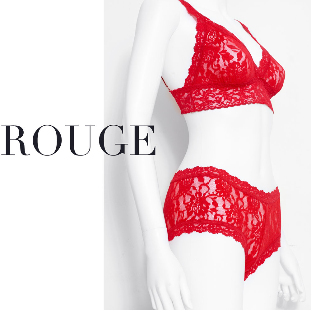 red-rouge-lingerie-power.jpg