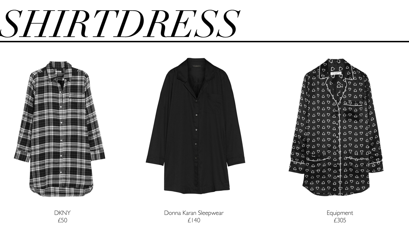 shirtdress_web