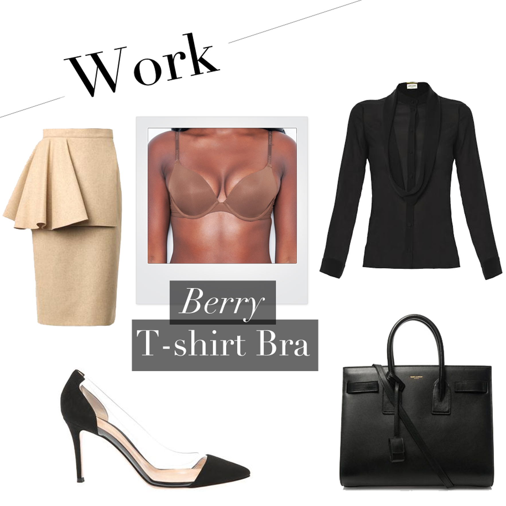 work-outfit-inspiration-nubian-skin-lingerie01
