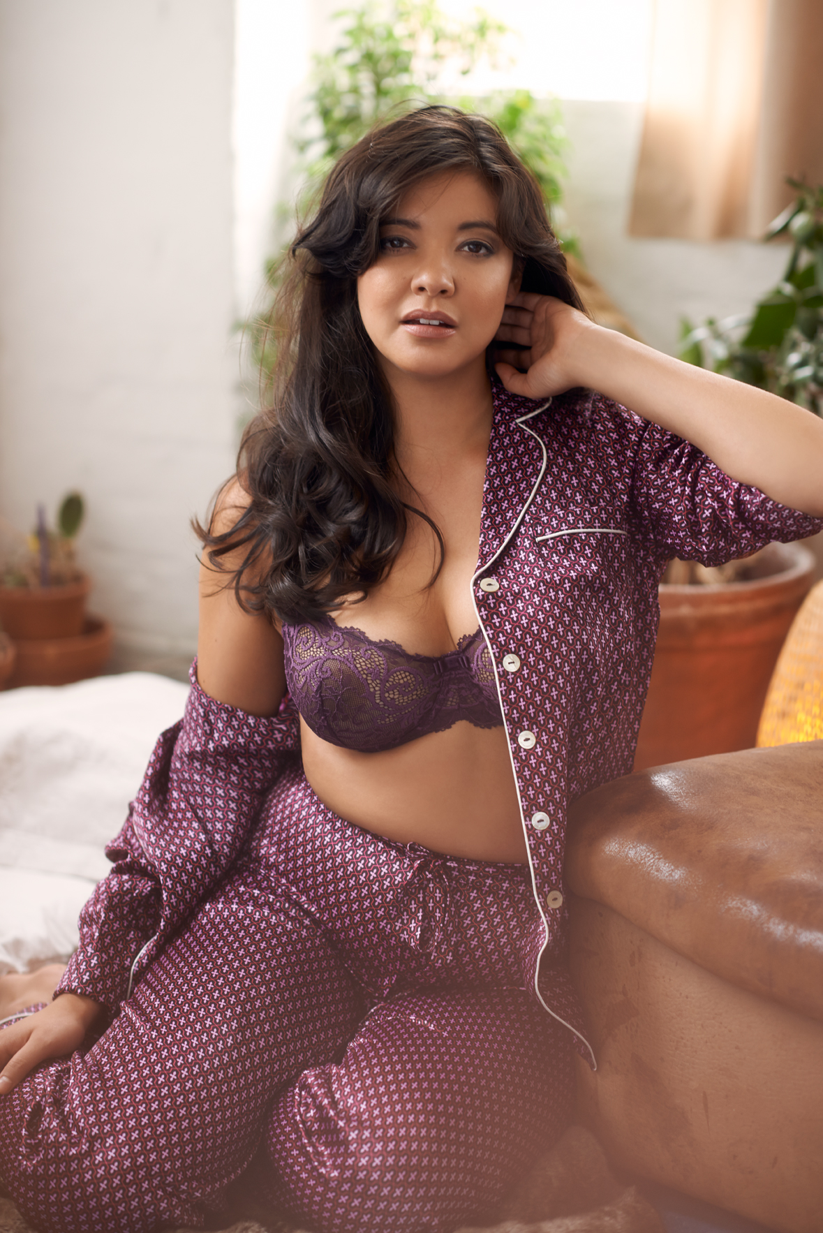 cosy-night-in-christmas-lingerie-and-loungewear-07