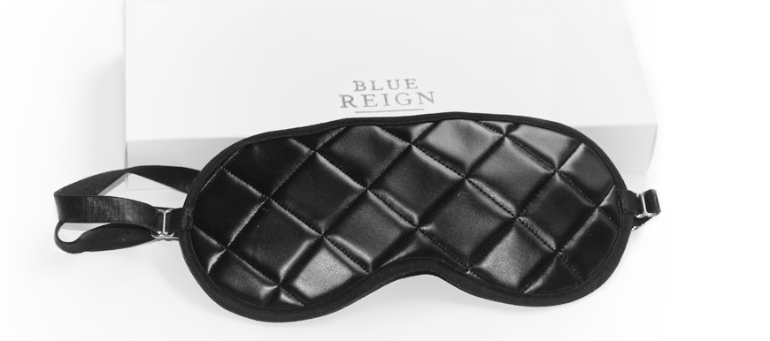 blue-reign-new-lingerie-brand-2015-black-quilted-lingerie-stockings-and-susprenders-leather-eyemask-05