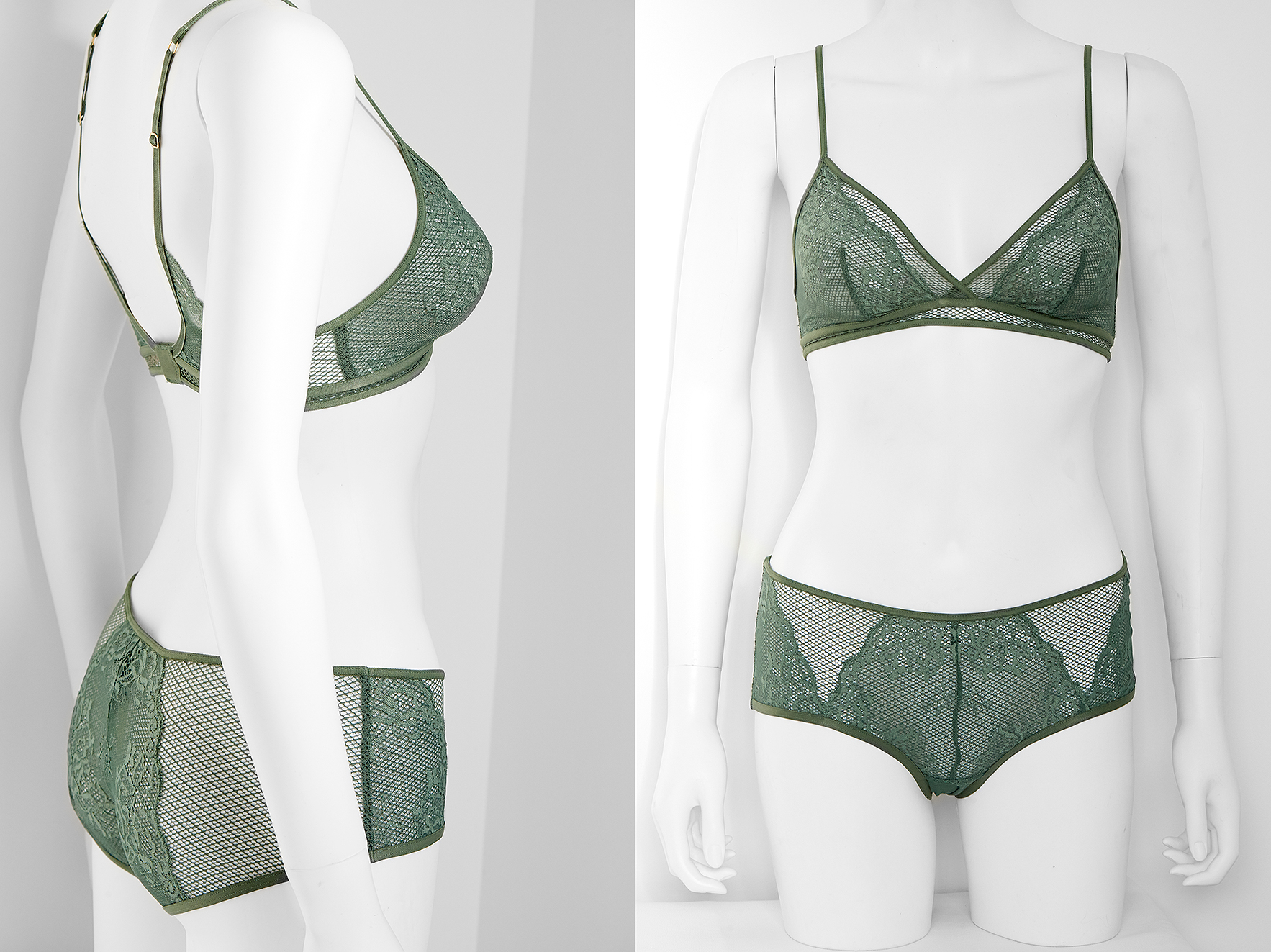 the-highstreet-edit-part-2-green-lace-lingerie-h&m-06