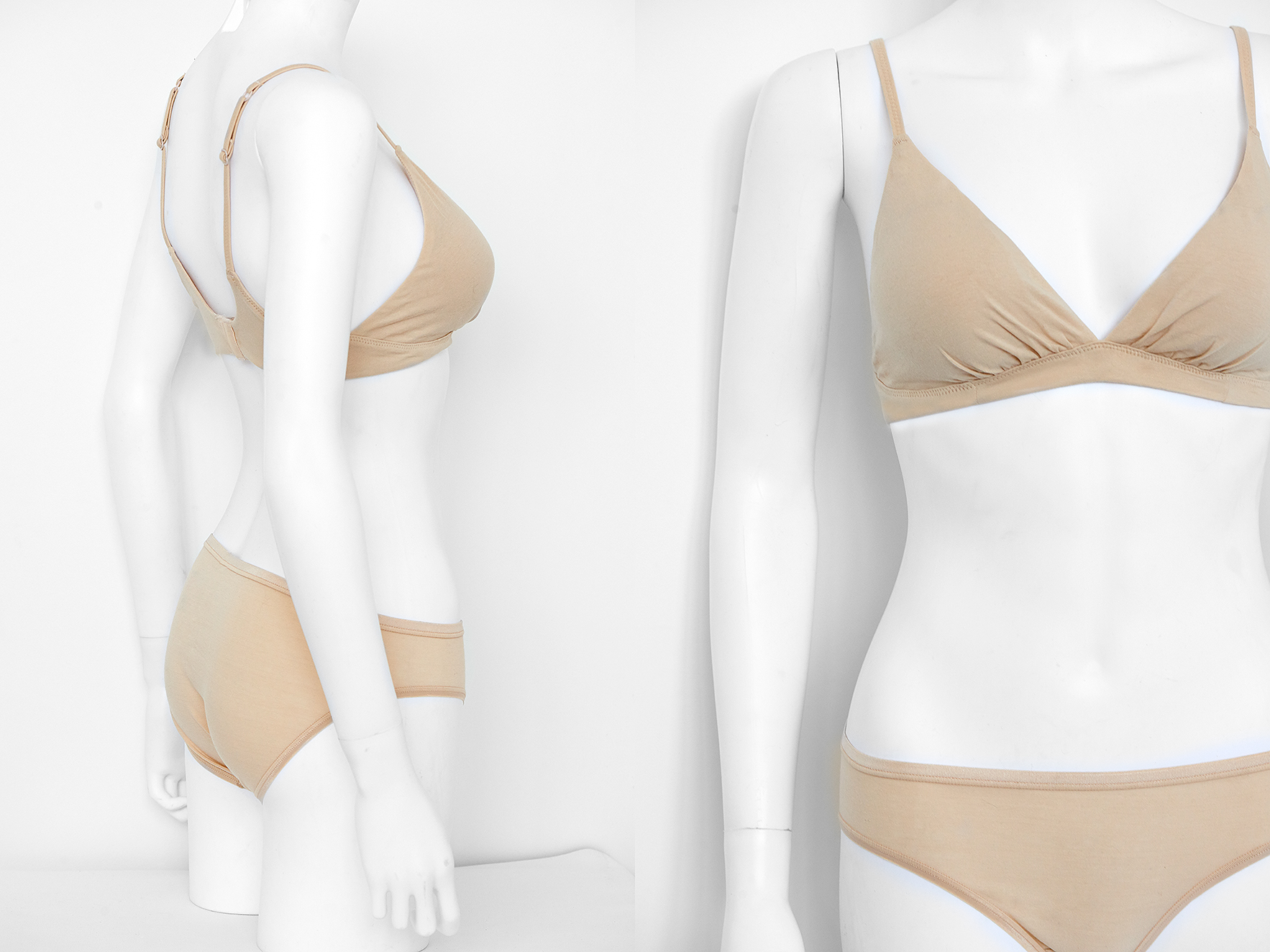 the-highstreet-edit-part-2-nude-lingerie-jersey-muji-09-