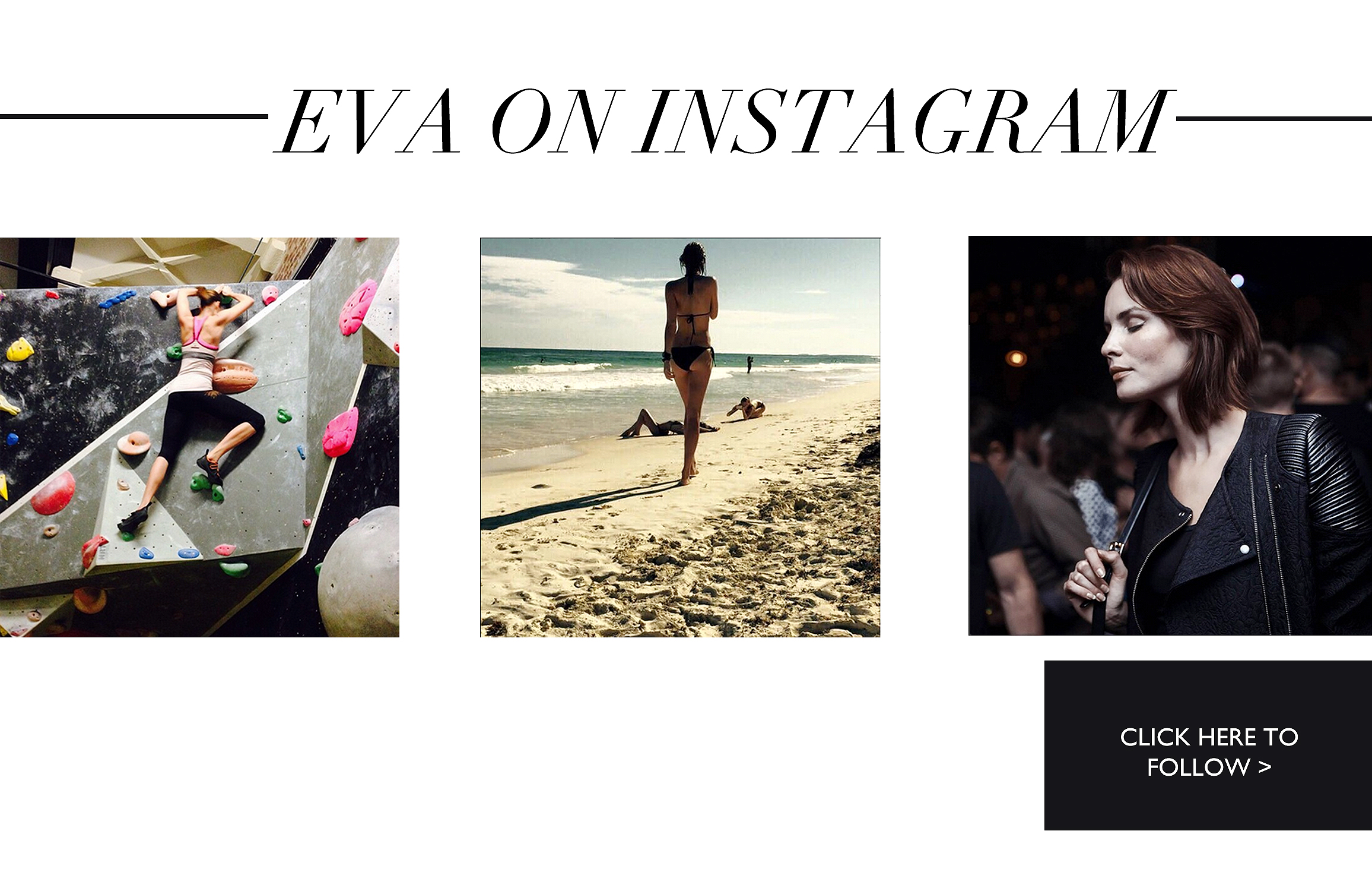 EVA-P-on-instagram-web2