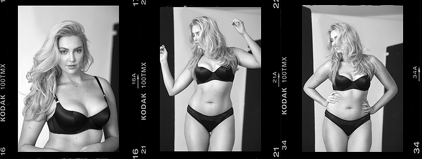 behind-the-scenes-lingerie-la-femme-photo-shoot-luxury-underwear-black-lace-04