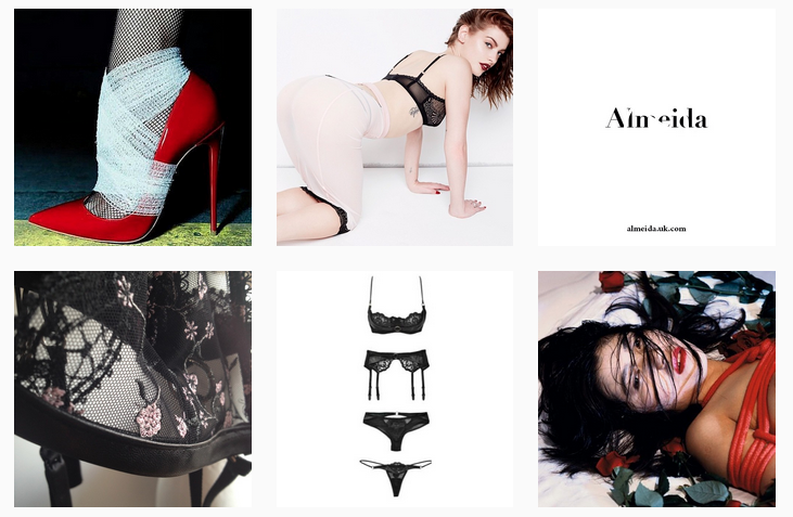 Almeida-london-handmade-luxury-lingerie-label-based-in-london-instagram-favourites-lingerie-la-femme-01