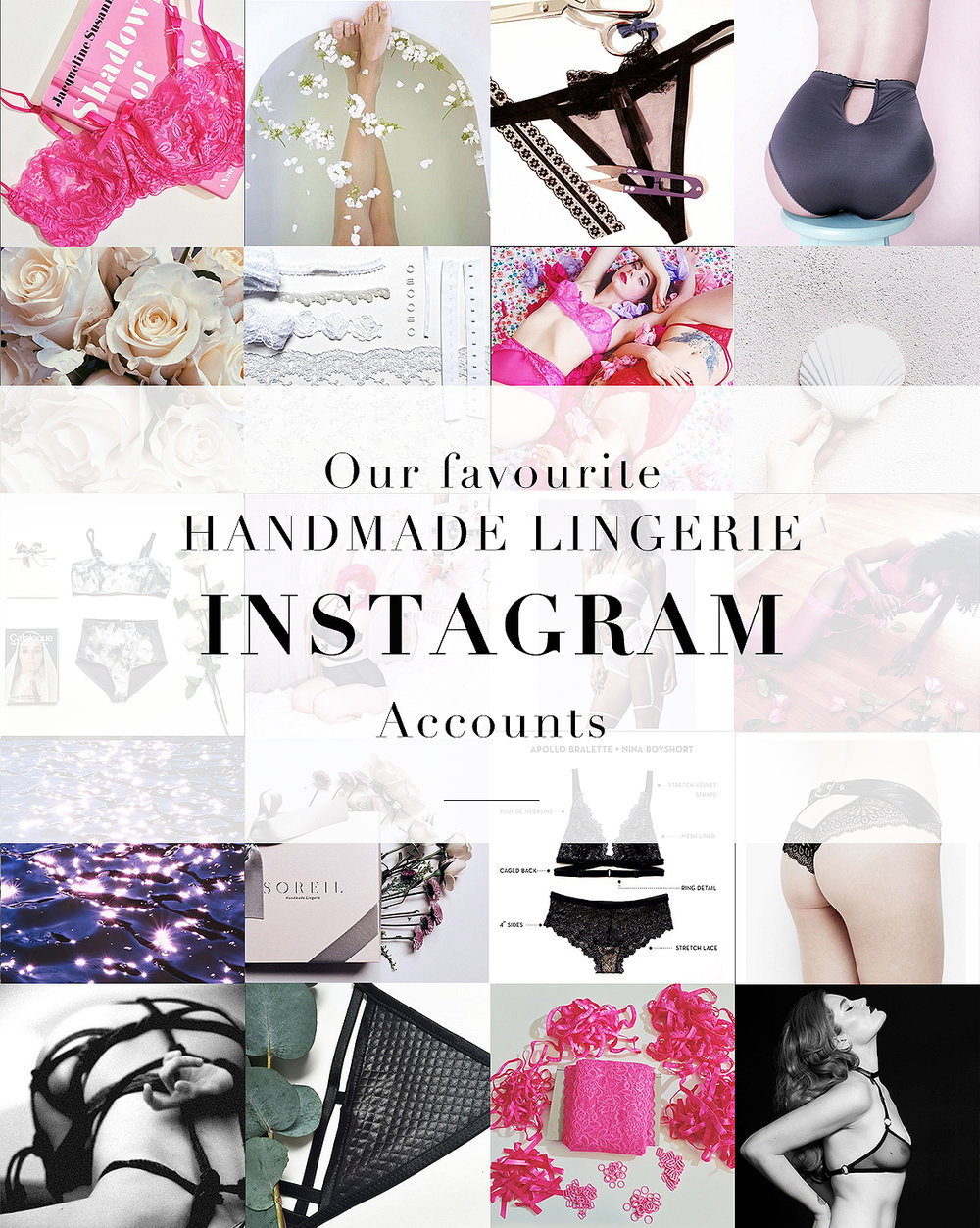 intimates-of-instagram-HANDMADE-LINGERIE-BRANDS-TO-FOLLOW-inspration-01.jpg