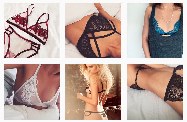 oh-so-lovely-intimates-handmade-lingerie-in-the-uk-instagram-favourites-underwear-01