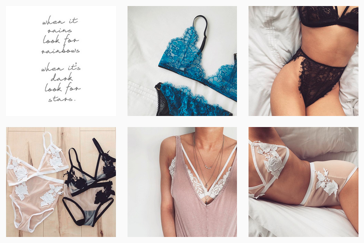 oh-so-lovely-intimates-handmade-lingerie-in-the-uk-instagram-favourites-underwear-02