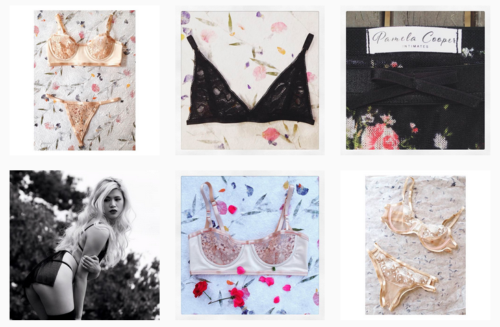 pamela-cooper-intimates-lingerie-of-instagram-independent-labels-lingerie-la-femme-favourite-brands-02