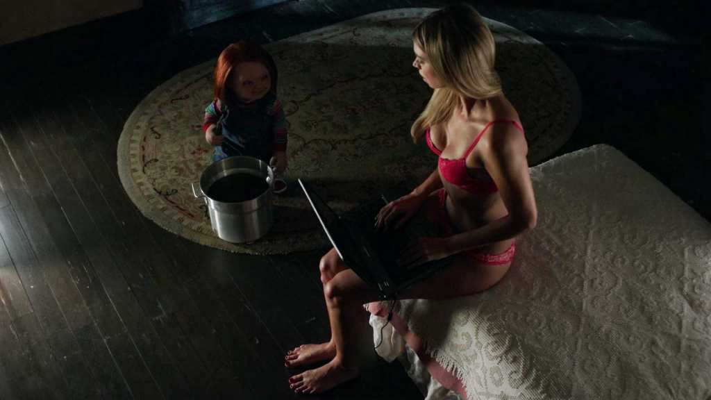 Curse-Of-Chucky-lingerie-in-horror-films-01