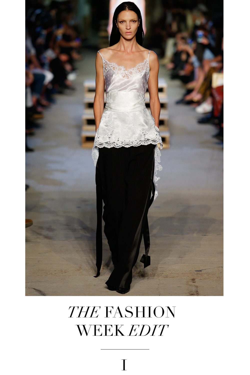 Fashion-week-trend-report-part-one-lingerie-la-femme.jpg