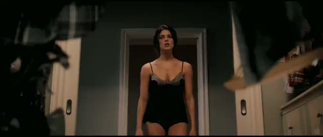 the-apparition-lingerie-in-horror-films-04