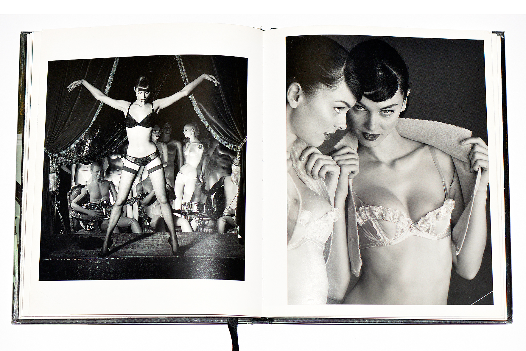Agent-provocateur-the-four-dreams-of-miss-x-lingerie-la-femme-books-for-lingerie-lovers-christmas-gift-guide-01