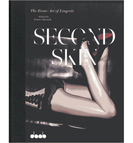 second-skin-erotic-lingerie-book-cover-03(2)