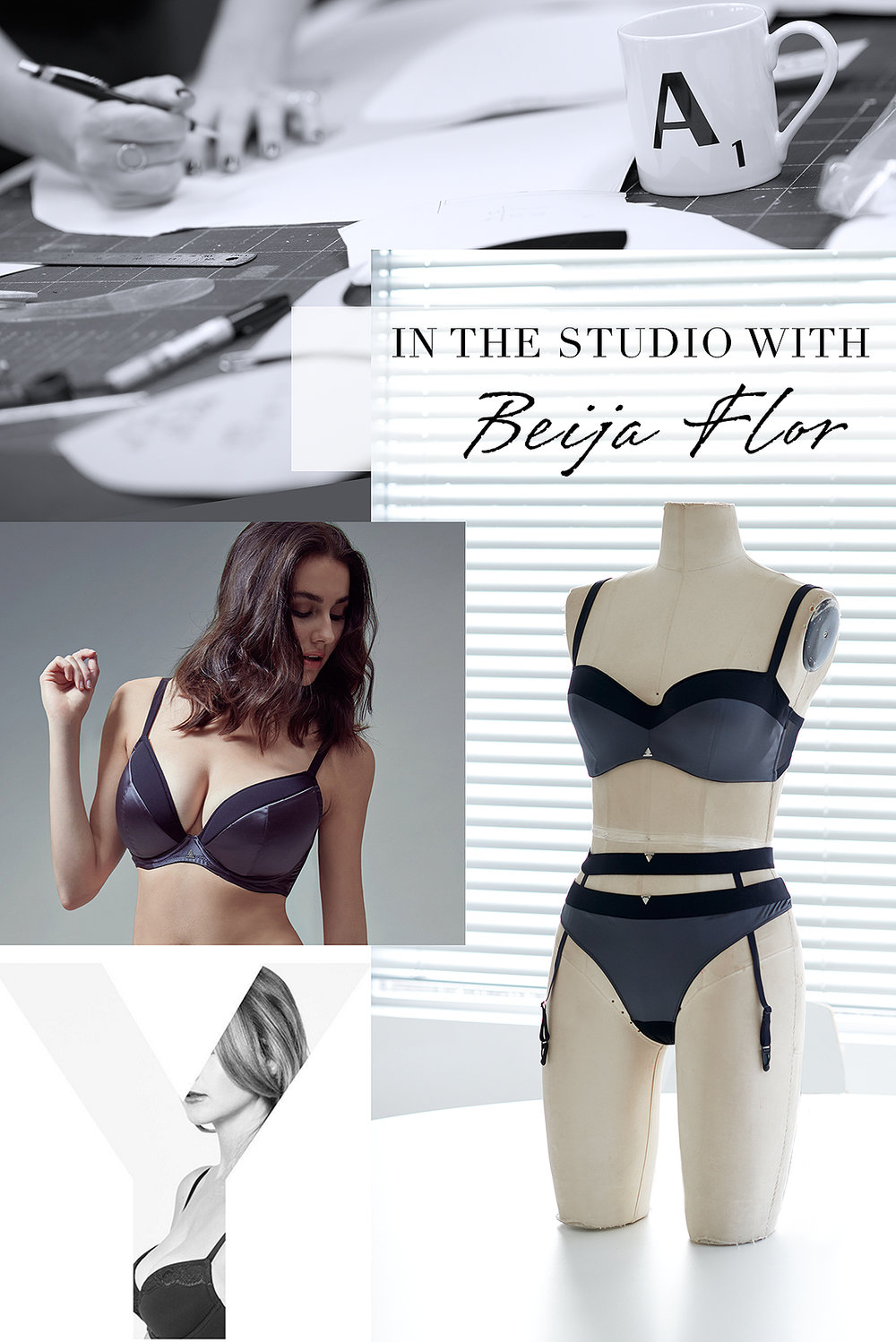 In-the-Studio-Interview-with-Beija-Flor-New-Lingerie-Brand-2016-Lingerie-La-Femme-02.jpg