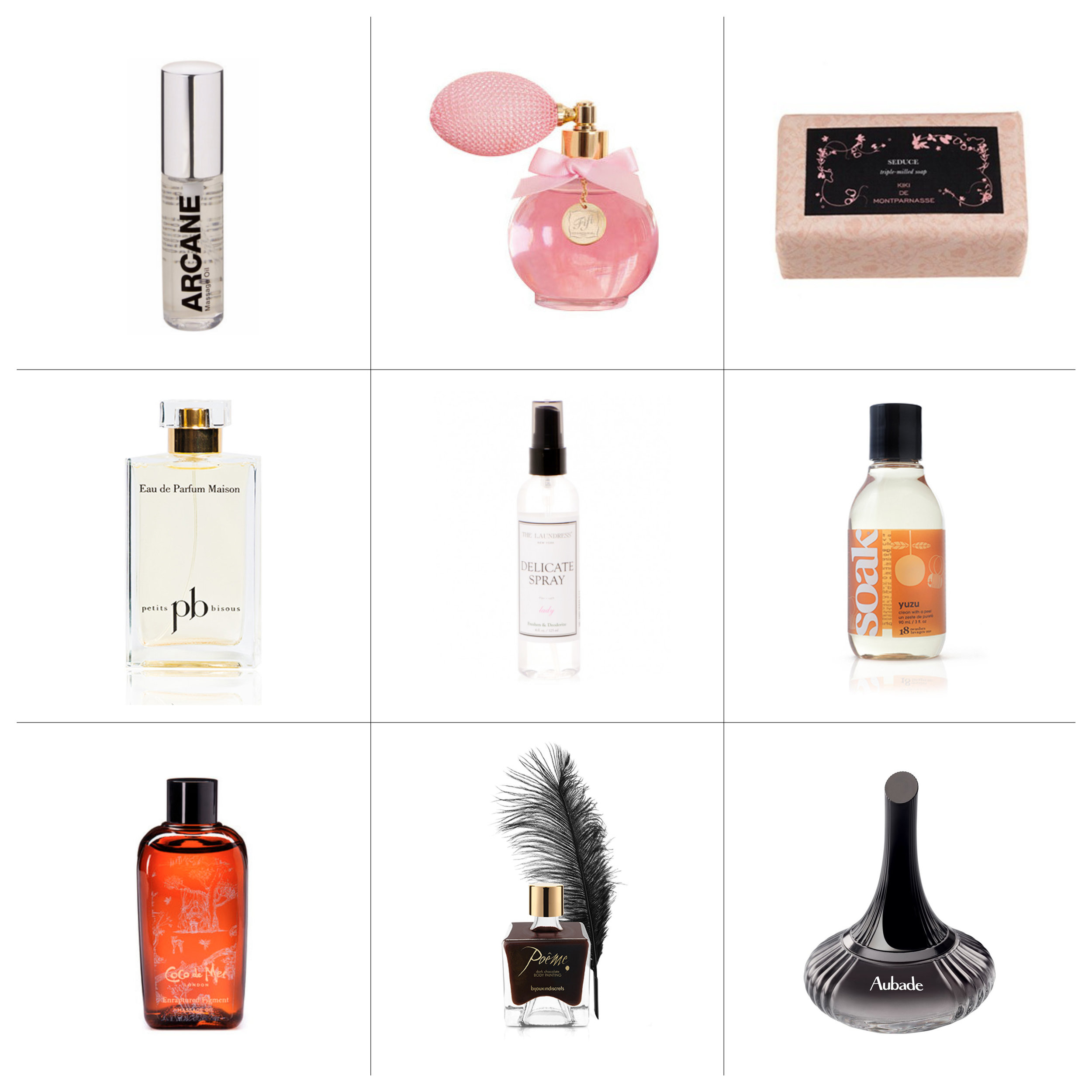 Lingerie-la-femme-valentines-day-gift-guide-lingerie-brand-lotions-and-potions-03