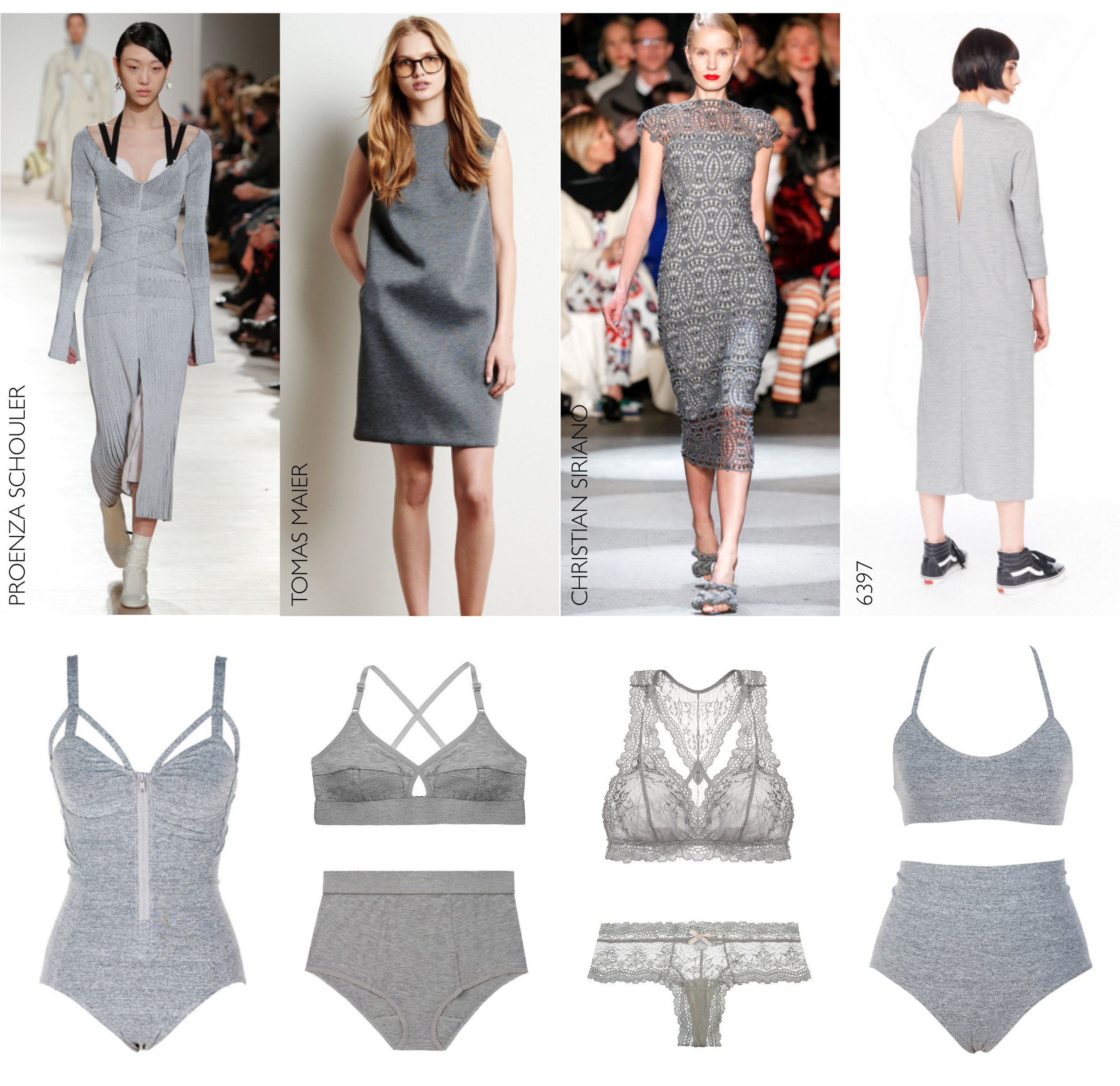 NYFW-GREY-Lingerie-La-femme-edit-underwear-undergarments-AW16-Ready-to-wear-trends-05