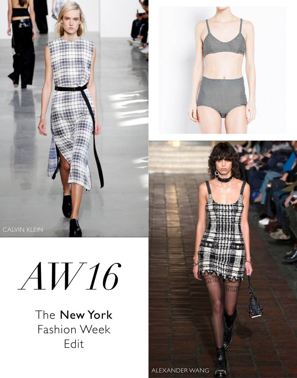 NYFW-featured-plaid-swimsuit-lingerie-la-femme-edit-013-1.jpg