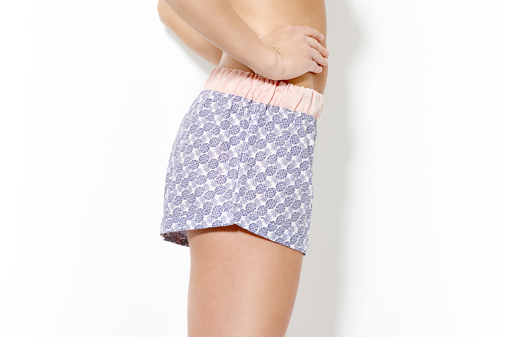 Noteworthy-knickers-boxers-for-women-sir-plus-london-2