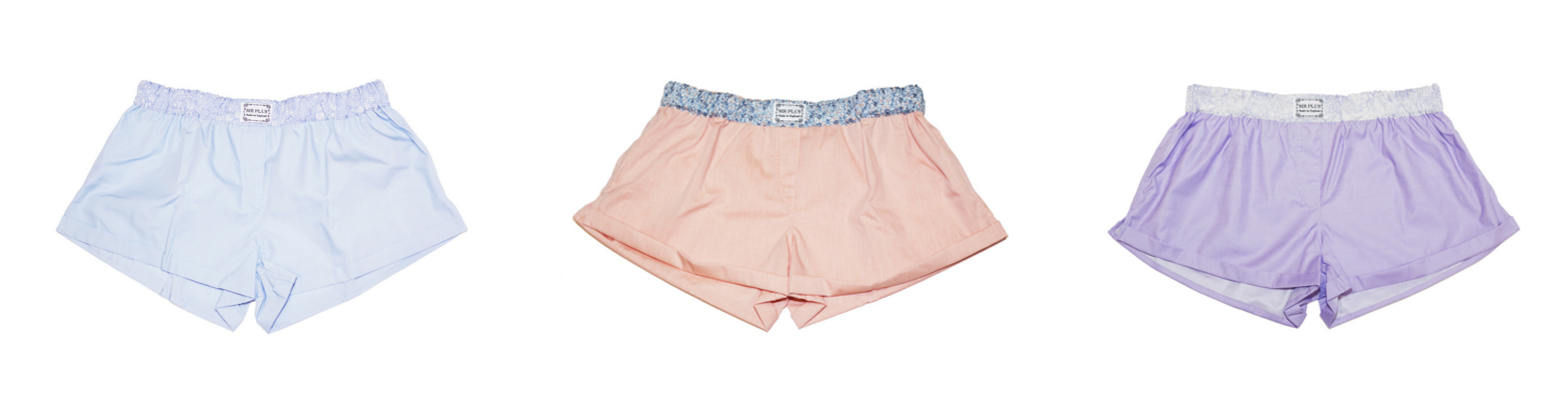 Noteworthy-knickers-boxers-for-women-sir-plus-london-4