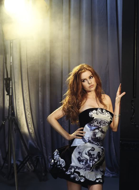 isla-fisher-instyle