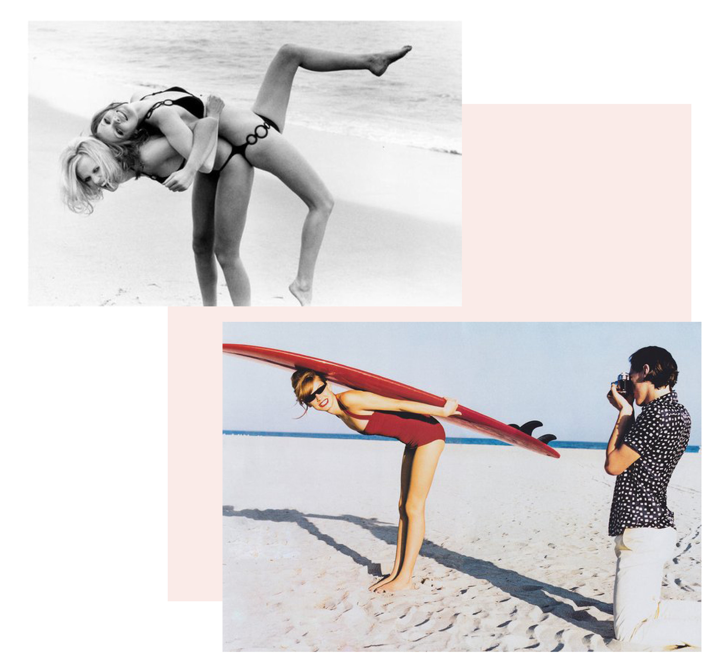 Summer-snaps-by-favourite-fashion-photographers-ellen-von-unwerth-swimsuit-bikini-swimming-surfing-beach-editorial-01