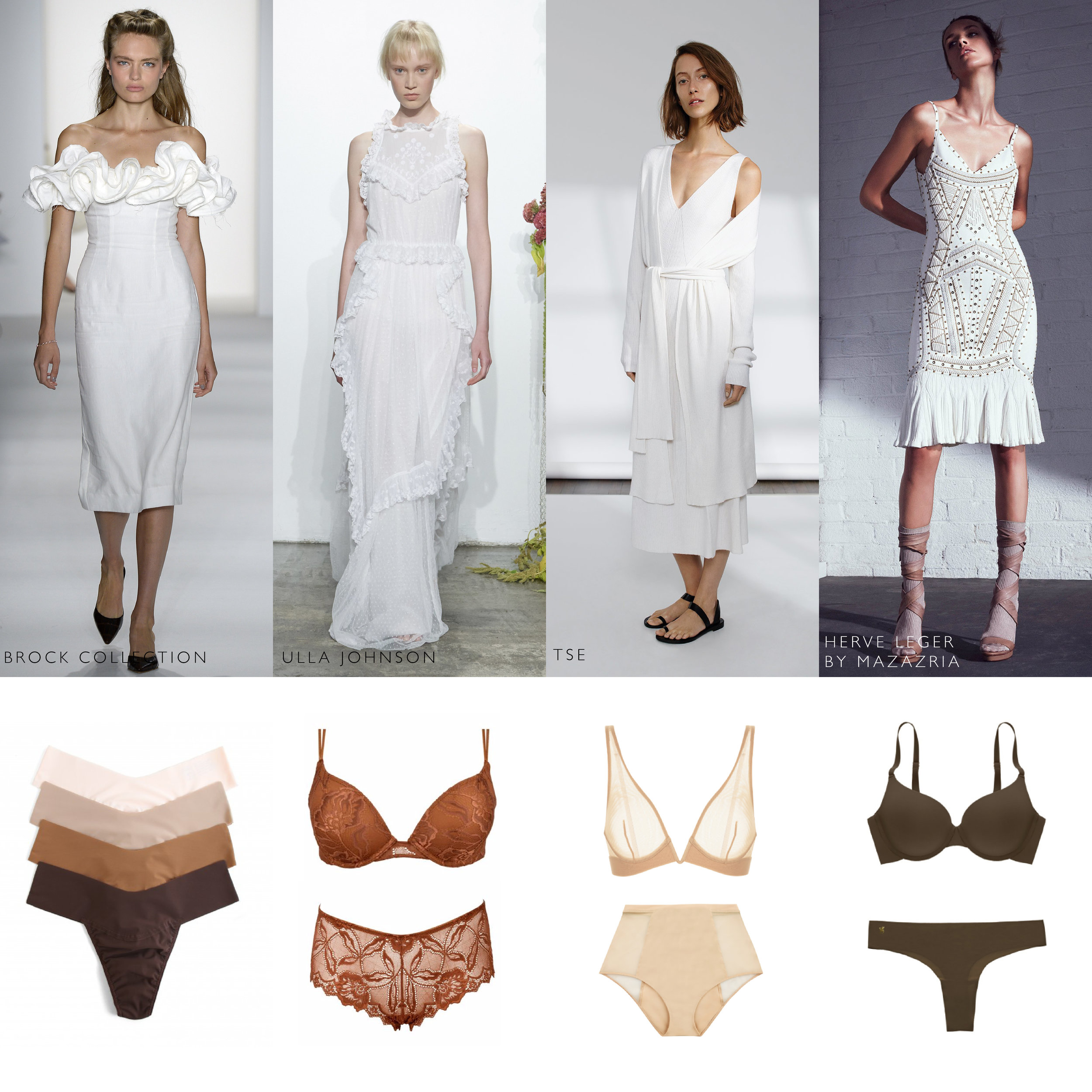white-wash-ss17-ny-fashion-week-new-york-lingerie