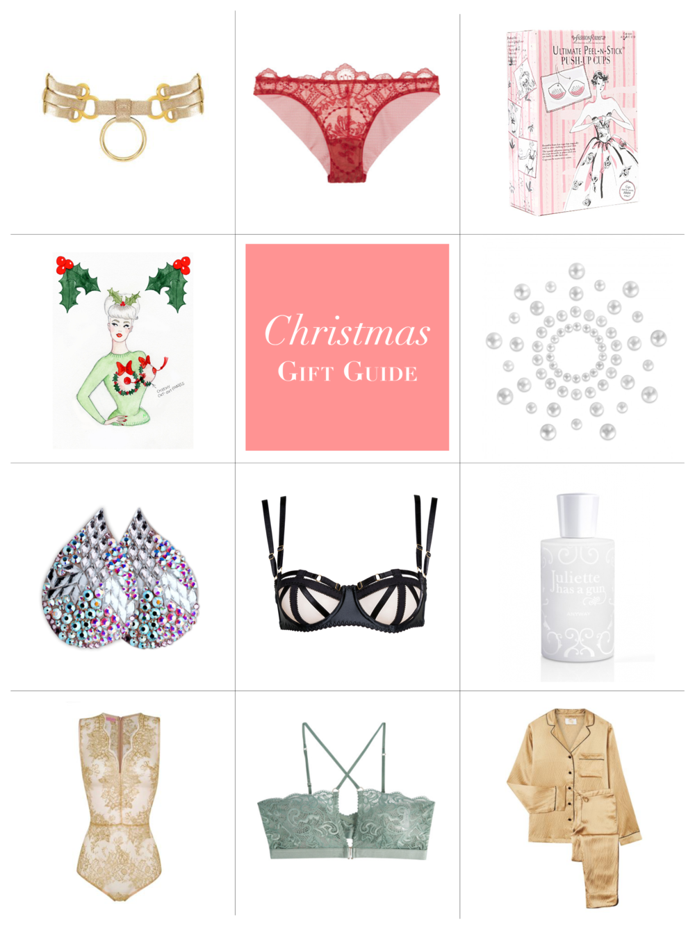 Lingerie-la-femme-valentines-day-gift-guide-lingerie-featured.png