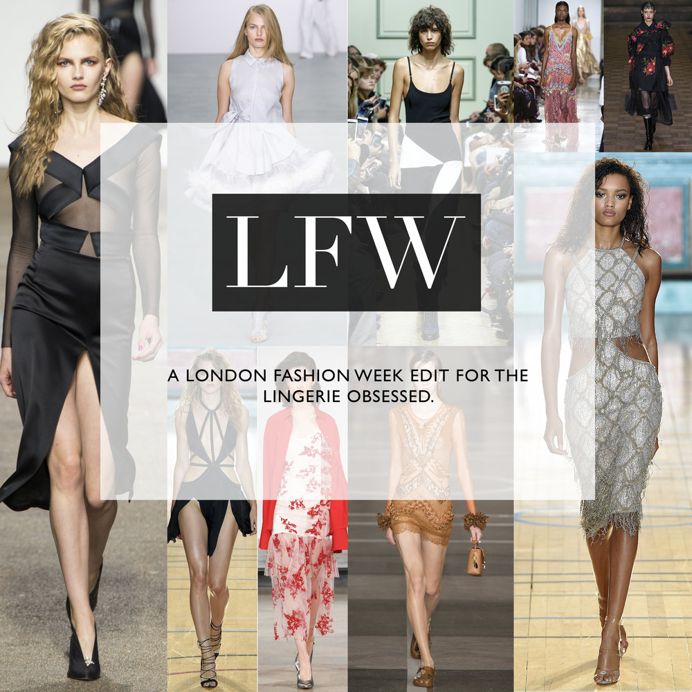 SS17-LONDON-FASHION-WEEK-EDIT-FOR-THE-LINGERIE-OBSSESSED-LINGERIE-LA-FEMME-LFW-MAIN.jpg