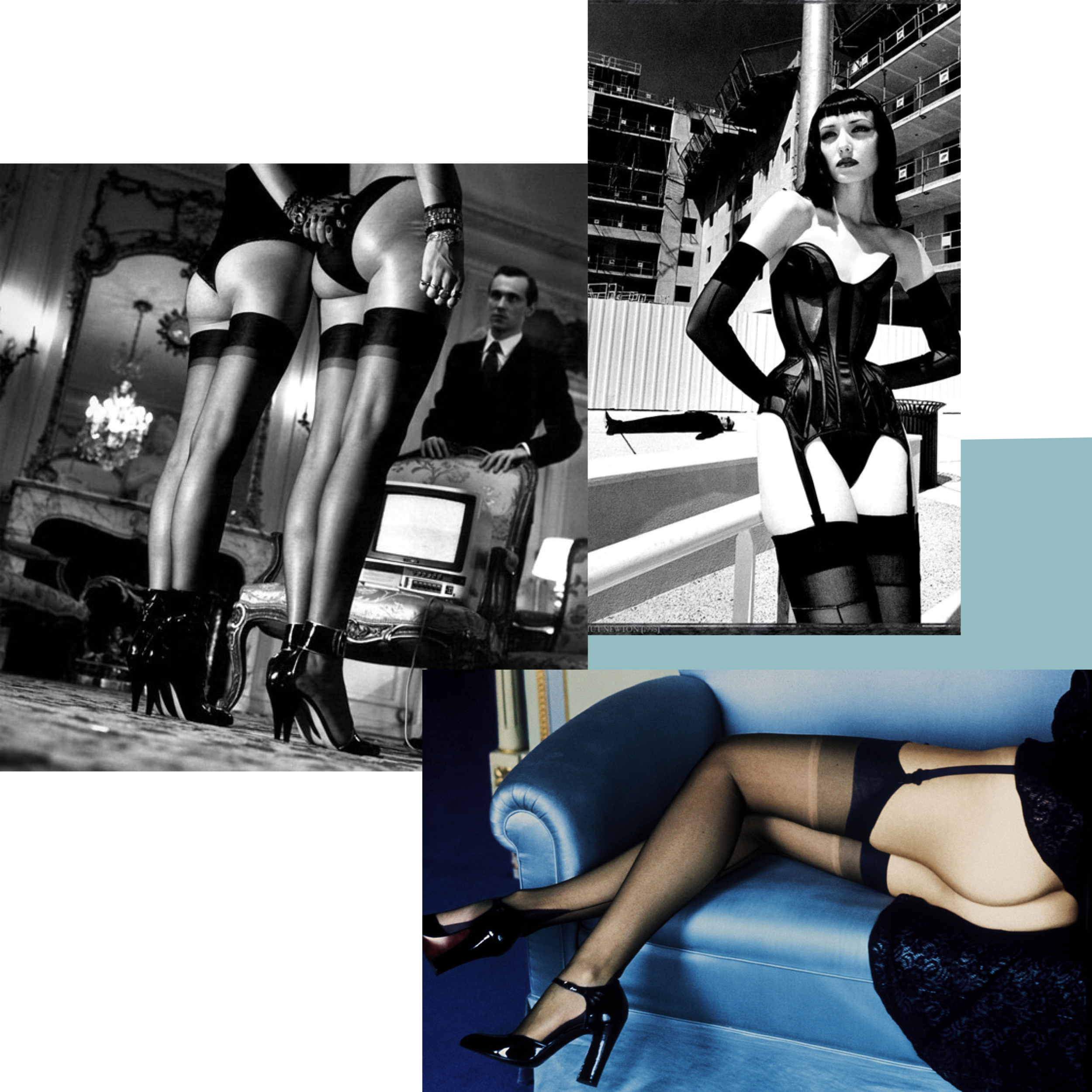 helmut-newton-fashion-lingerie-photographer-editorial-underwear-underpinnings-style-sensual-seductive-photo-shoot-08