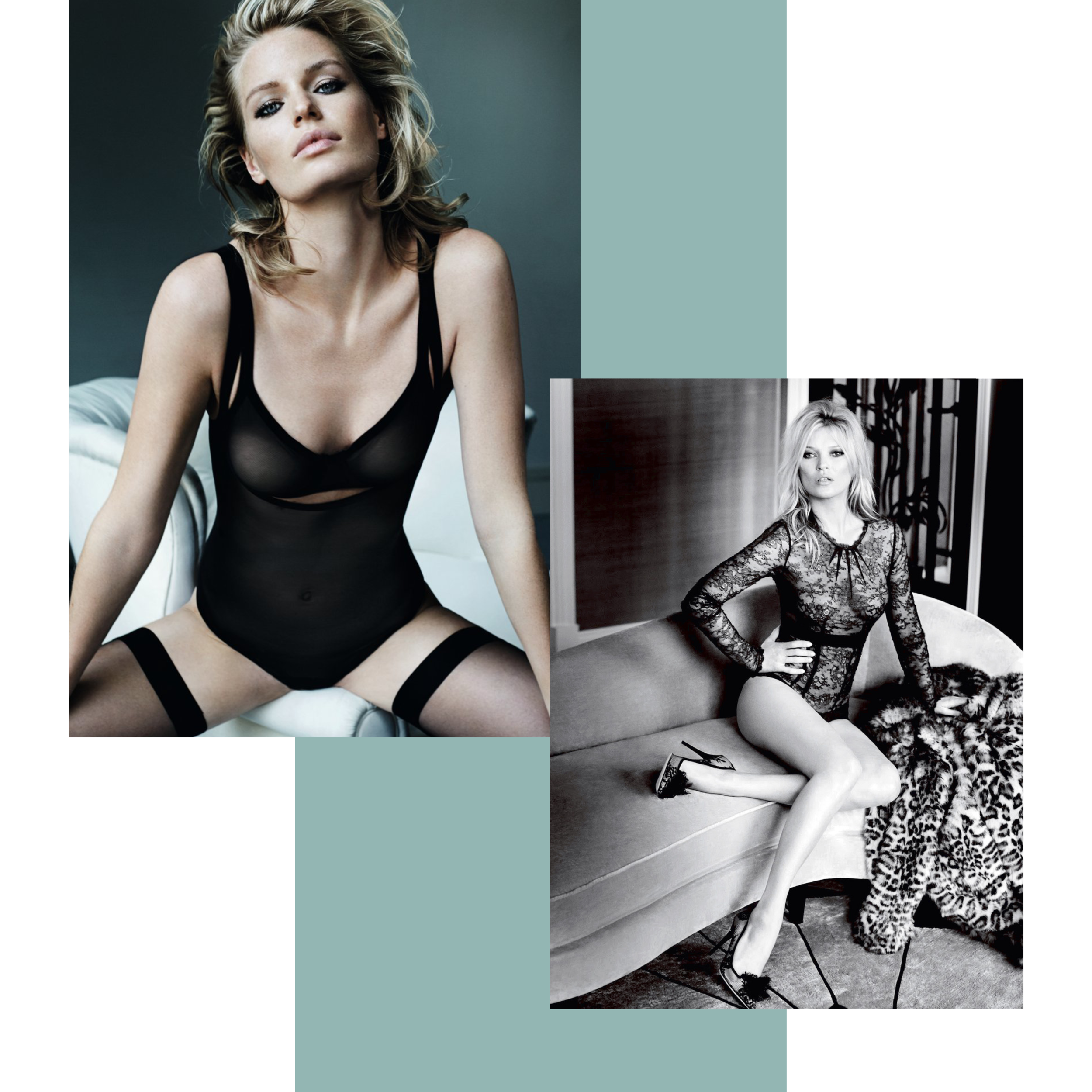 mario-testino-fashion-lingerie-photographer-editorial-underwear-underpinnings-style-sensual-seductive-photo-shoot-03
