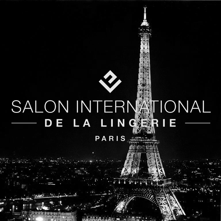 salon-paris.png