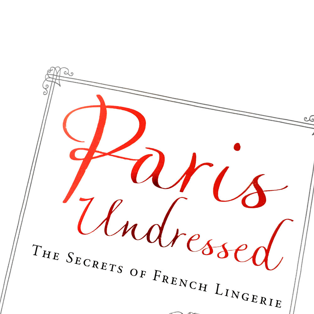 Lingerie-la-femme-book-review-paris-undressed-the-secrets-of-french-lingerie-featured.jpg