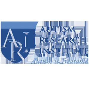 AutismReseachInstitute.png