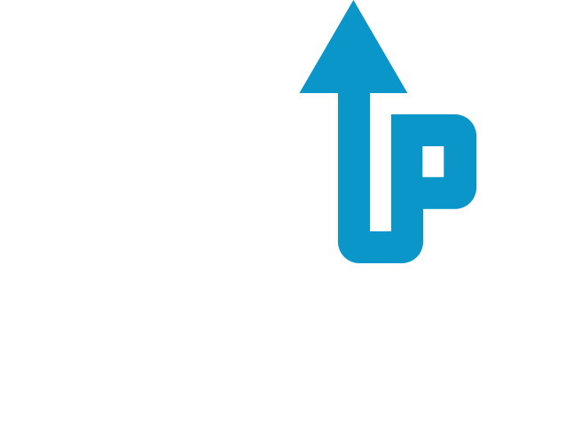 Lift Up Autism