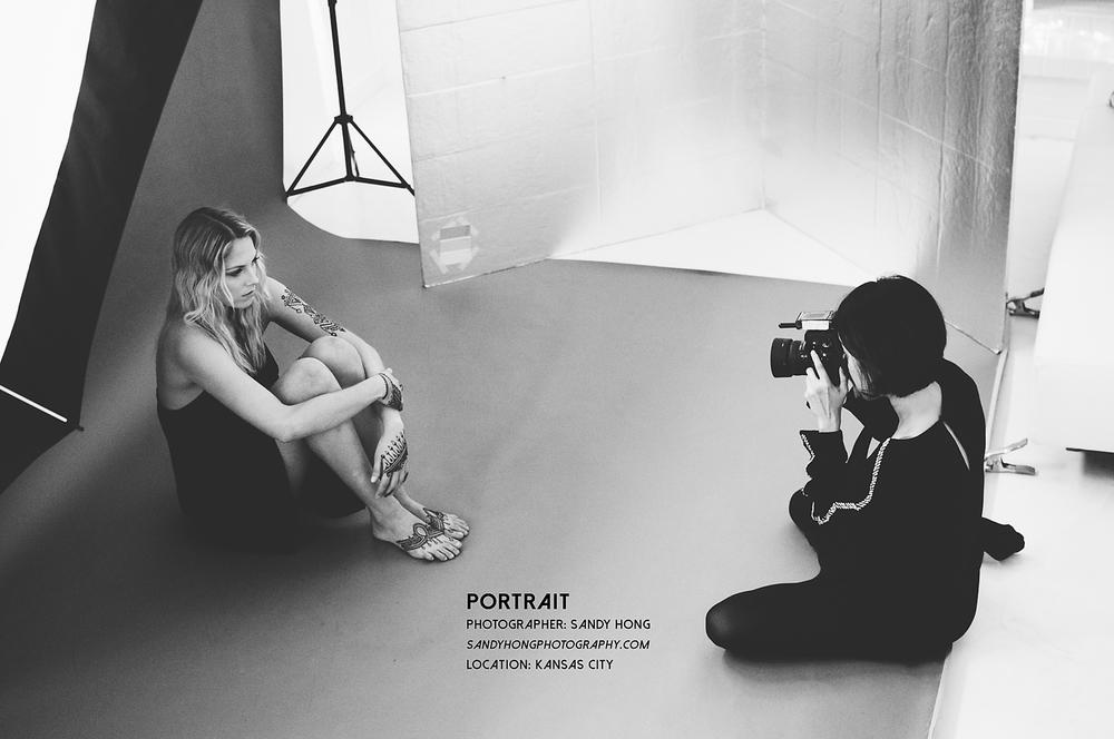 SandyHongPhotography-KansasCity-OverlandPark-women-henna-portrait (35).JPG