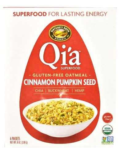 Natures-Path-Organic-Qia-Superfood-Chia-Buckwheat-And-Hemp-Cereal-Cinnamon-Pumpkin-Seed-058449154051.jpg