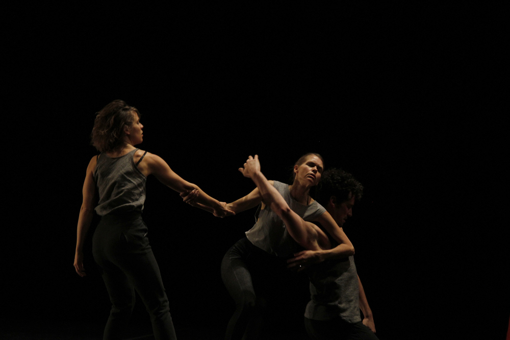 Netta Yerushalmy, La MaMa 2012  http://tmagazine.blogs.nytimes.com/2012/12/13/bodies-in-motion/?_r=0