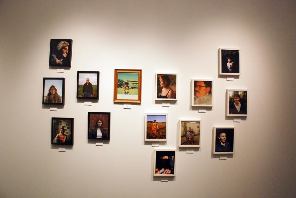 2_Exhibition_03.JPG